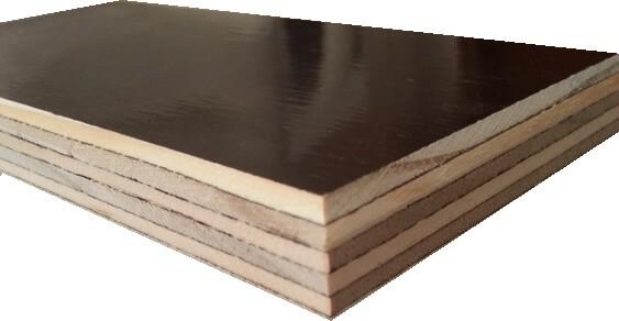 18 mm plywood küçükdeveci