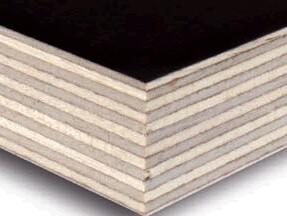 Plywood Fiyatları İstanbul