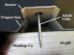 Galvanized-Trapeze-semeri-mounting