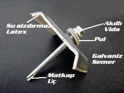 Galvanised-Trapeze-semeri1