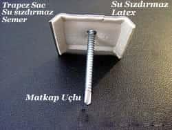 Galvanised-Trapeze-semeri2