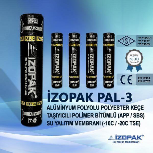 tr.izopak-pal3-600×600