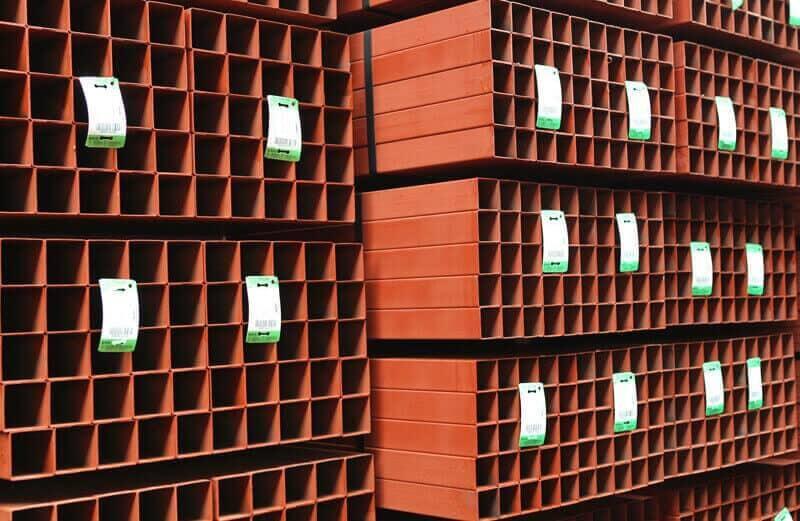 Profil Demir Fiyatları Demirciler Sitesi Ve Kullanım Alanları