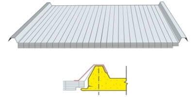 polikarbon-panel