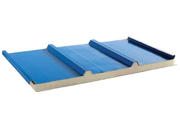 sandvic-panel-kesit