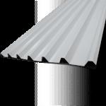 boyali-trapez-sac-86