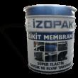izopak-likit-membran
