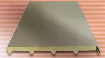 mebranlı-panel