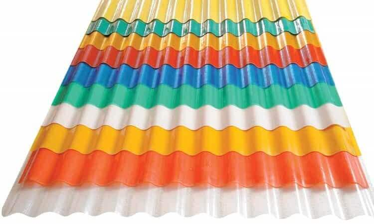 polyester-aydinlik