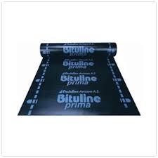 pp300 bituline - Ziftli Kağıt Fiyatları