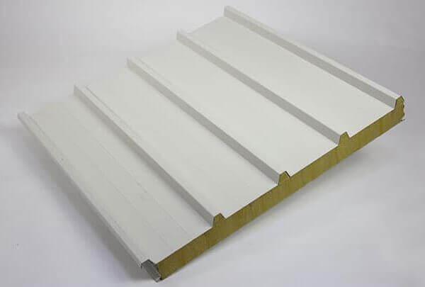 tekiz-tasyunu-sandvic-panel