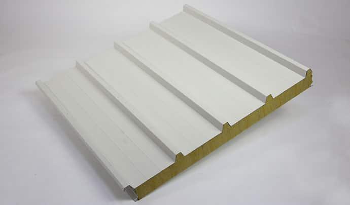 yalitimsandvicpanel - Sandviç Panel Çatı Fiyatları