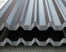 Çatı Kaplama Malzemeleri Nelerdir?