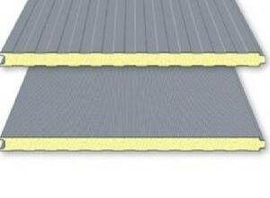 cephe-panel-sandvicpanel