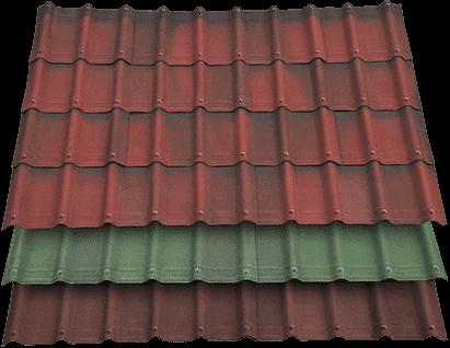 onduvilla-kirmizi-renkler