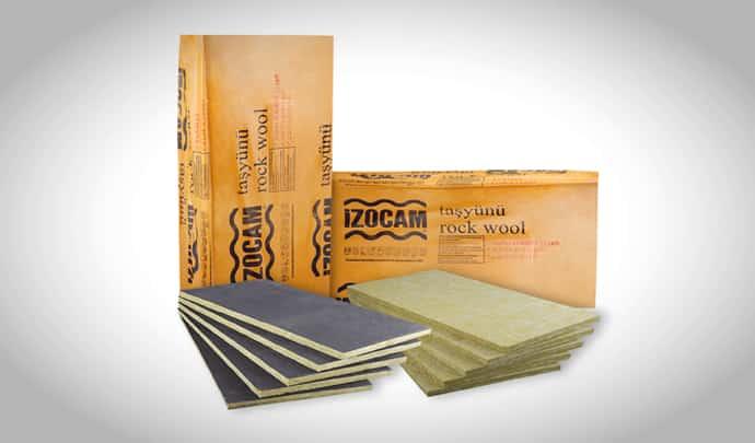 tasyunu-paket-fiyatlari