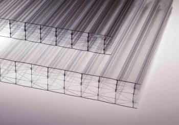 Polycarbonate-Sheet-350x245