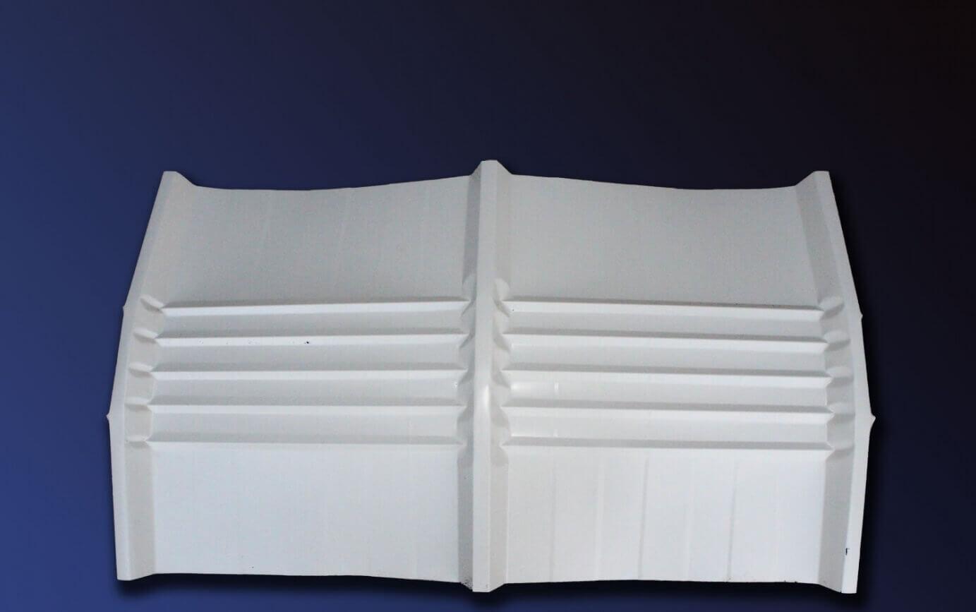 assan-panel-mahya