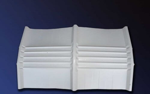 sandvic-panel-mahya-min