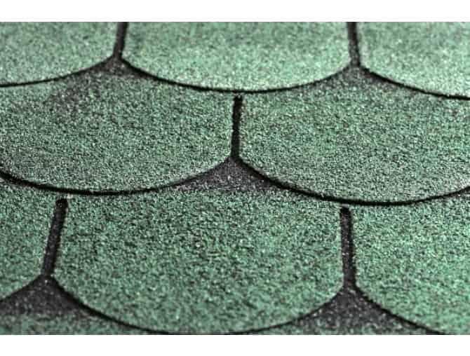 yesil singil - Çatı İzolasyon Malzemeleri Fiyatları