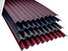 Çatı İzolasyon Malzemeleri Fiyatları