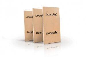 Board Fiyatları