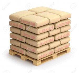 Çimento Fiyatları
