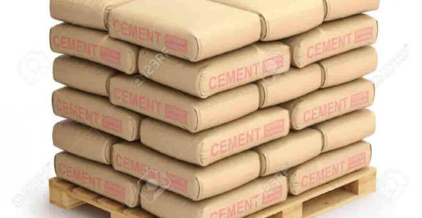 cimento-fiyat