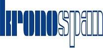 kronospan logo - Küçükdeveci Yapı Market