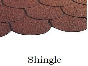 shingle 1 300x225 - Küçükdeveci Yapı Market