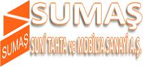 sumas logo - Küçükdeveci Yapı Market