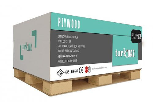 turkuaz-plywood-2