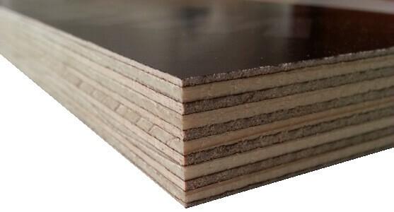 Standart Plywood Ölçüleri Nelerdir