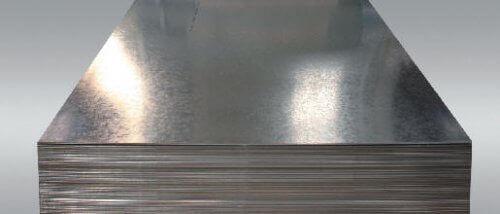 galvaniz-duz-levha